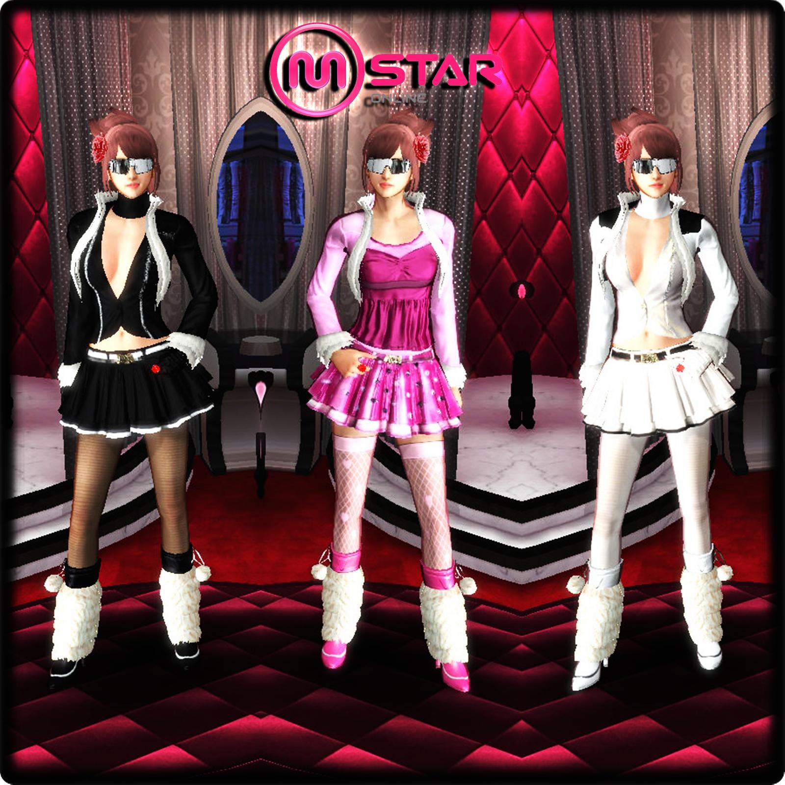 mstar_fashion_style_2_by_dark_devil_fox-d5yv4ks.png