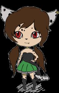 Dark-Devil-Fox's Profile Picture