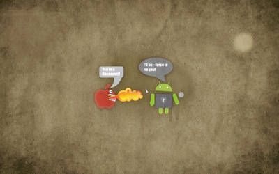 Something NEW Android