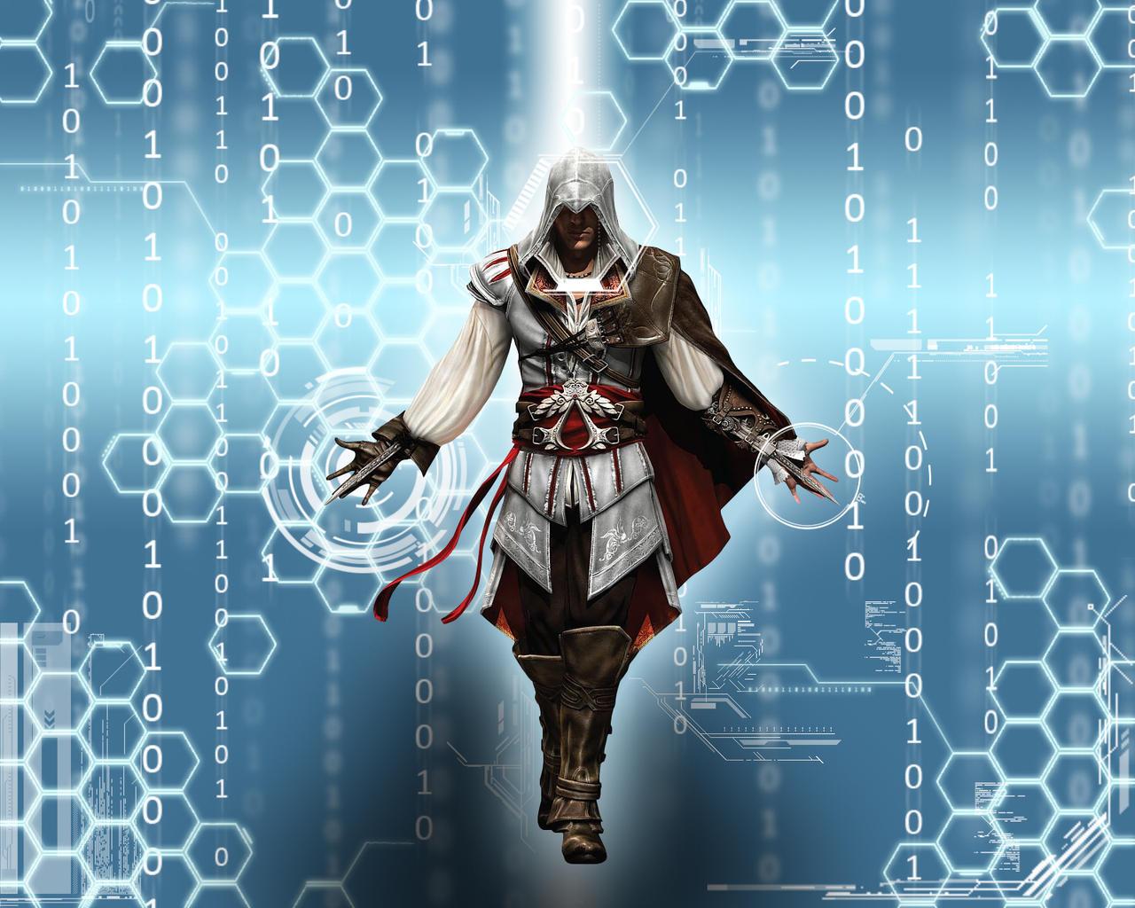 http://fc00.deviantart.net/fs42/i/2009/130/1/4/Assassins_Creed_2_Ver4_by_Tytolis.jpg