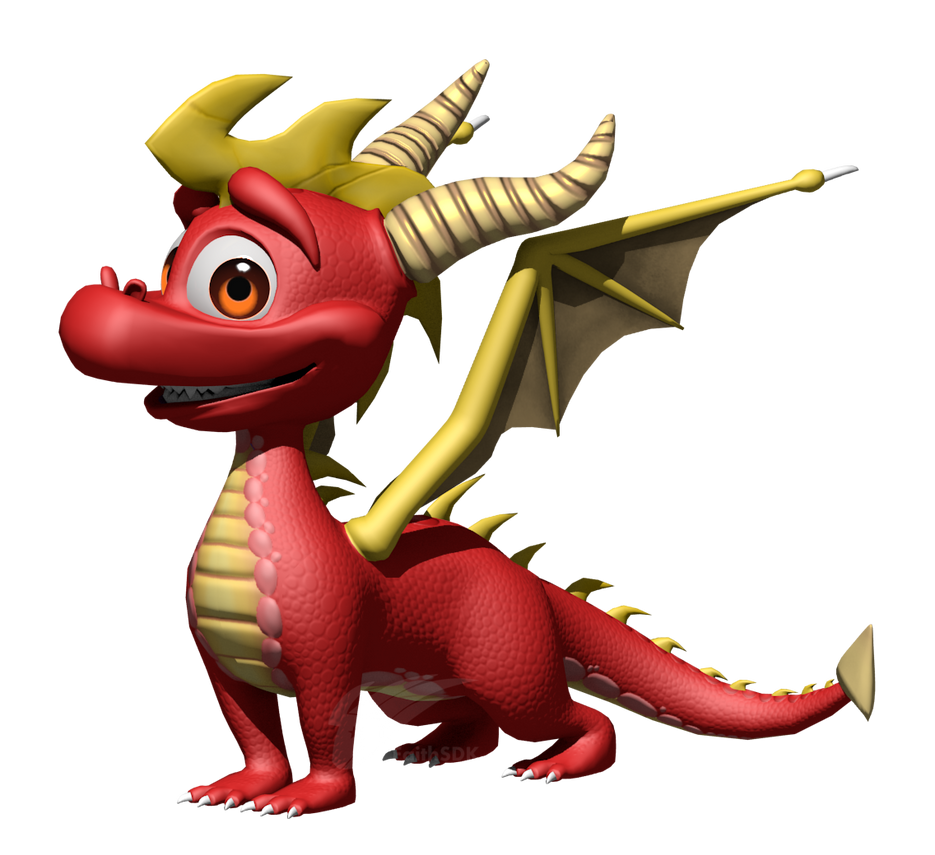 wip___hqh_spyro_model__classic_flame_by_faithsdk-dbbuh3f.png