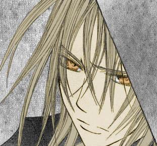 Kaien Cross Kaien_Kurosu_You_Smexy_Thang_by_Sakuria