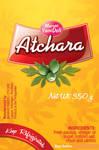atchara label design
