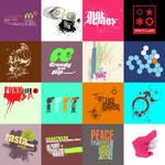 tshirt print designs1