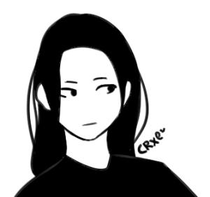 crxe's Profile Picture