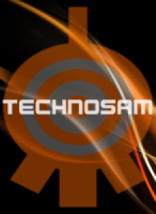 TechnoSam's Profile Picture