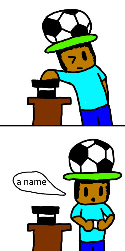 Image result for drawing a name from a hat