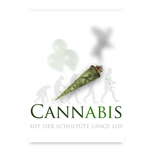 Cannabis_by_noc0mment.jpg