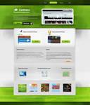 Comtasa - easytemplates.org