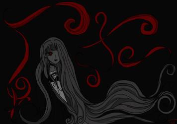 vampire -cg-