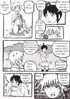 Pure Machi page 7 by wic-chan