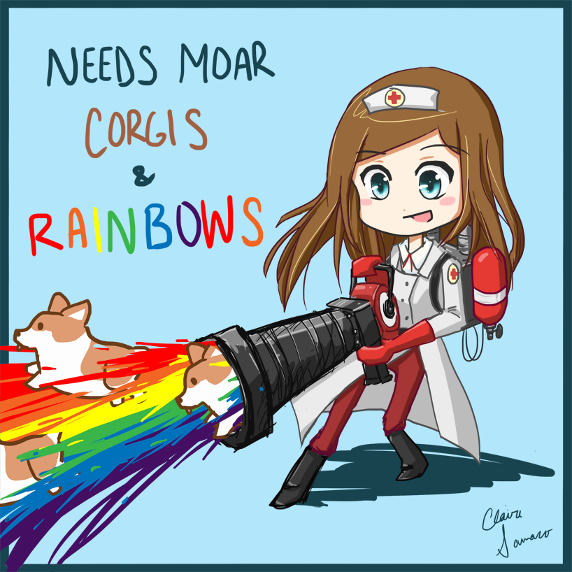IMAGE(http://fc02.deviantart.net/fs70/f/2012/230/7/9/needs_moar_corgis_and_rainbows_by_fiestafox-d5bk3v0.png)