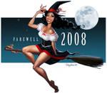Farewell 2008