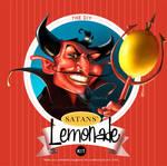 Satans' Lemonade