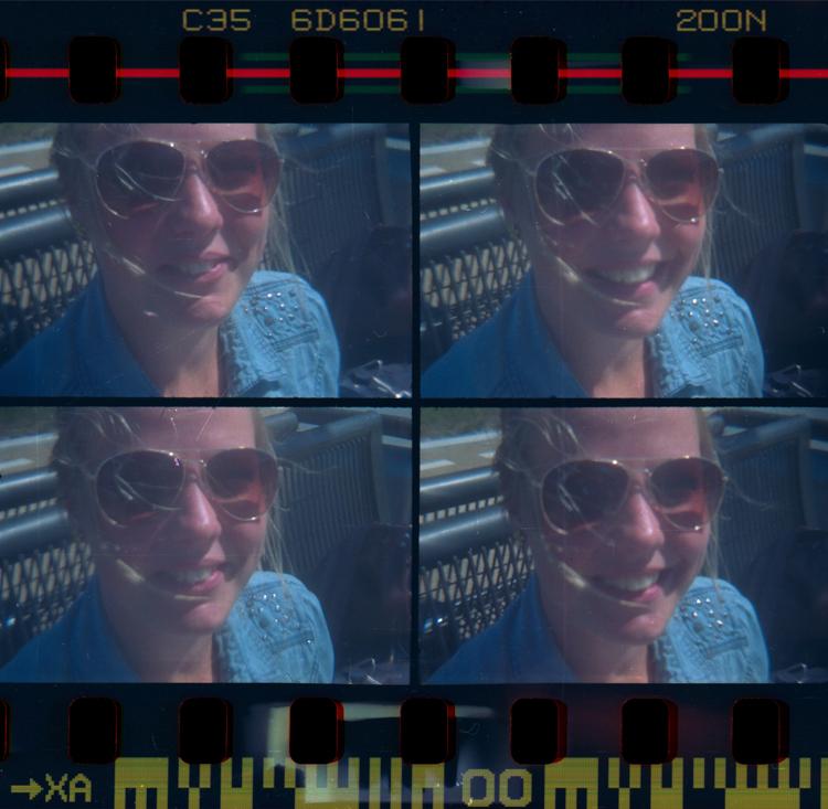 Linda-Dubbink's Profile Picture