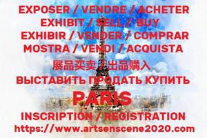 Paris-3144950  340