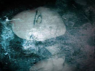 Secret Under the Ice by the-retarded-corgi