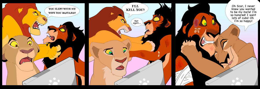 scar_vs__fan_art_by_albinoraven666fanart-d4vynh9.jpg