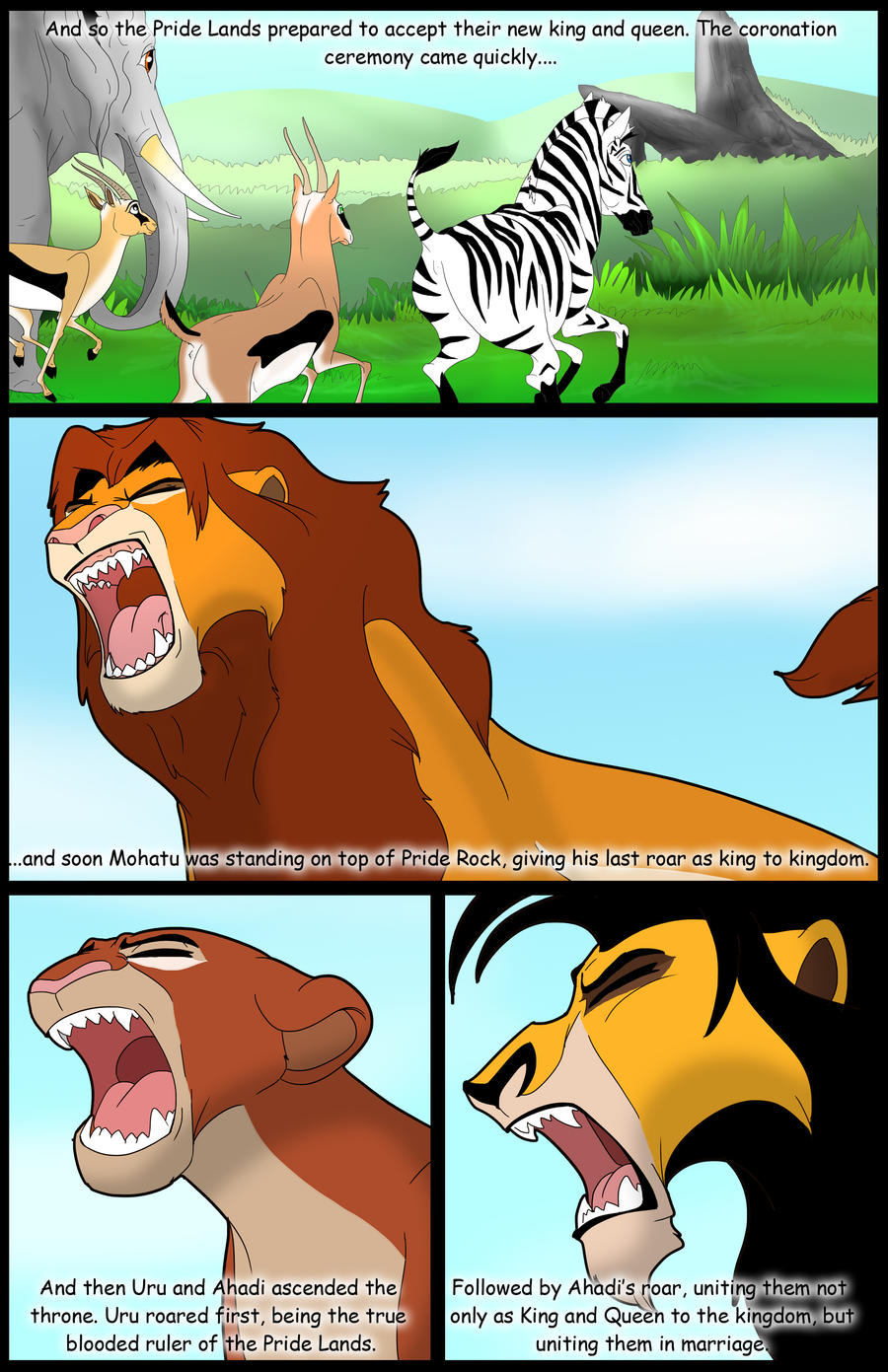 P.O The Lion King Mohatu__s_reign__chapter5__page67_by_albinoraven666fanart-d55l2ks