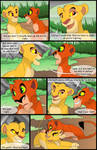 Uru's Reign: Chapter2: Page7