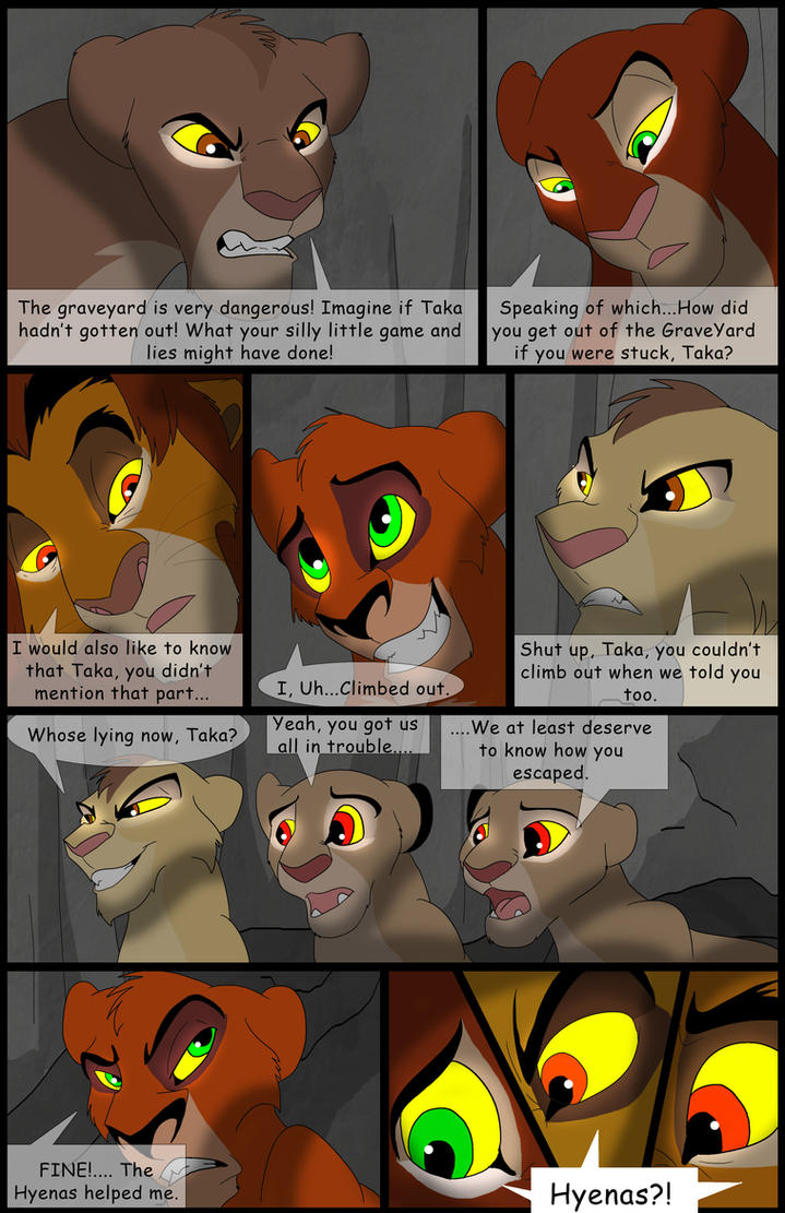 Uru's Reign: Chapter2: Page39 by albinoraven666fanart