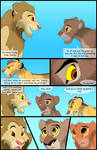 Uru's Reign: Chapter4: Page13