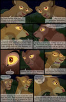 The East Land Chronicles: Page 44 by albinoraven666fanart