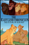 The Future of Our Past, The East Land Chronicles