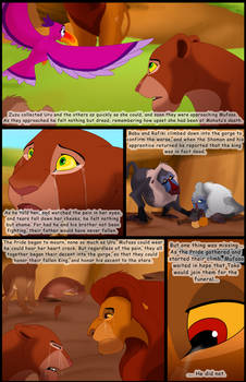Uru's Reign Part 2: Chapter 2: Page 18