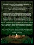 Rehistoric: Prologue