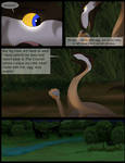 ReHistoric: Book 1: Page 7