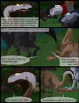 ReHistoric: Book 1: Page 11