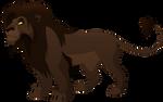 Zafir- RP Character