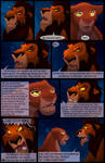 Scar's Reign: Chapter 1: Page 13