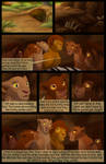 Scar's Reign: Chapter 2: Page 4