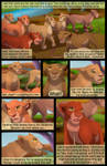 Scar's Reign: Chapter 2: Page 6
