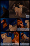 Scar's Reign: Chapter 2: Page 8