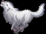 Wolfish