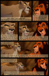 Scar's Reign: Chapter 2: Page 14