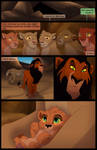 Scar's Reign: Chapter 3: Page 6