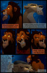 Scar's Reign: Chapter 3: Page 12