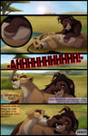 Scar's Reign: Chapter 3: Page 27