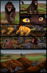 Scar's Reign: Chapter 3: Page 29 by albinoraven666fanart