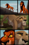 Scar's Reign: Chapter 3: Page 34