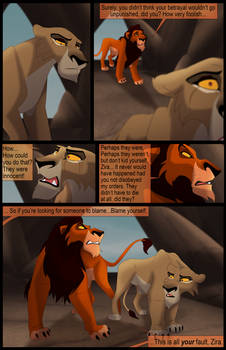 Scar's Reign: Chapter 3: Page 35