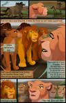 Scar's Reign: Chapter 3: Page 37
