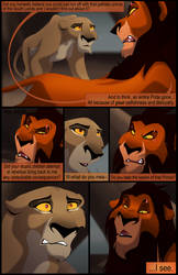 Scar's Reign: Chapter 3: Page 40
