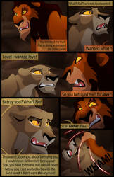 Scar's Reign: Chapter 3: Page 41
