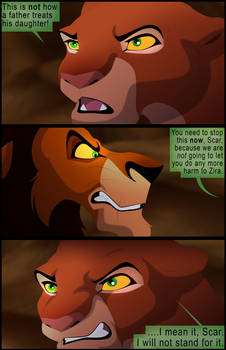 Scar's Reign: Chapter 3: Page 44