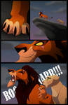 Scar's Reign: Chapter 3: Page 49